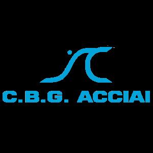 C.B.G ACCIAI